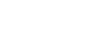 BMT SPORTS