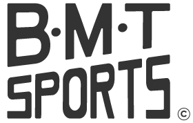 BMTSPORTS