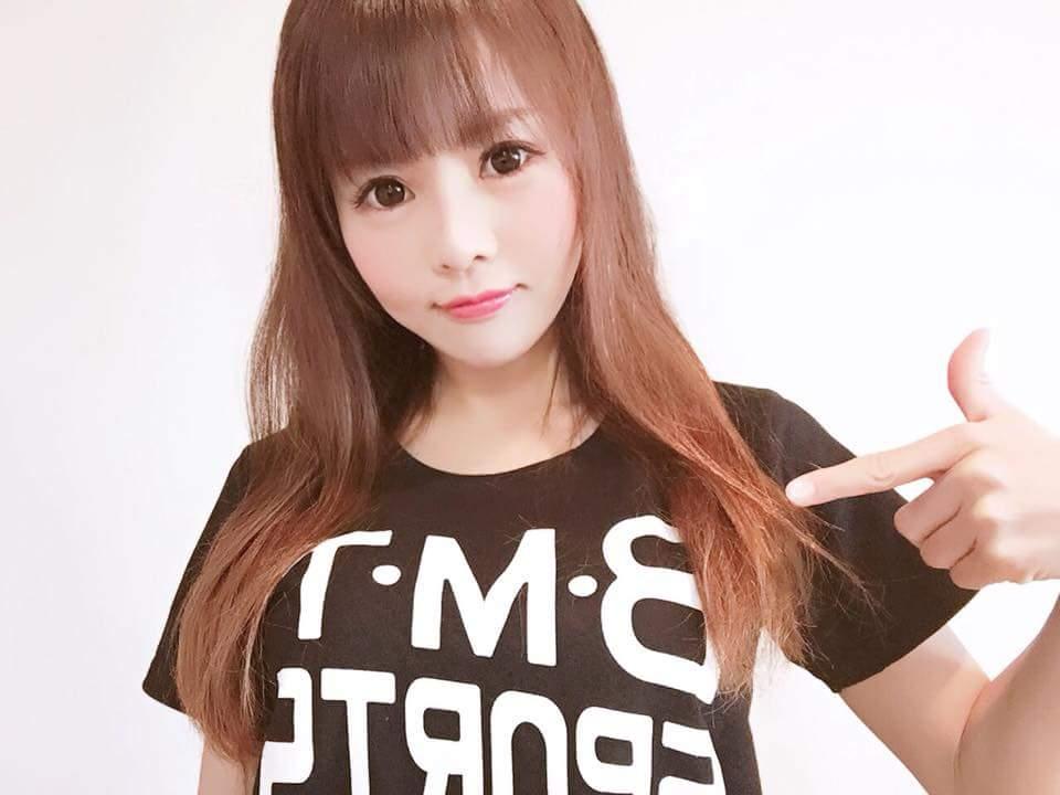 Tシャツ(半袖)